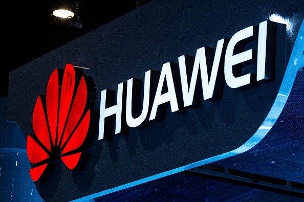 Huawei podría tener otros seis meses de prorroga en el bloqueo de EEUU 1