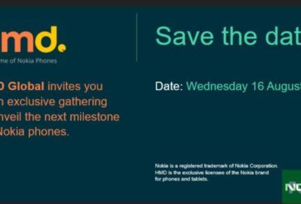 invitacion hmd