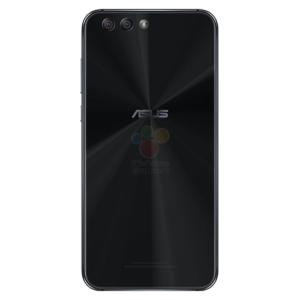 ASUS filtra cuatro modelos ZenFone 4 en su propia web 2