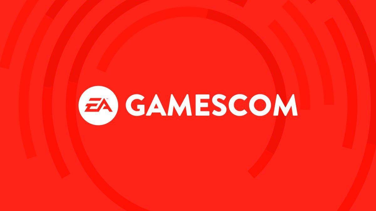 EA Live en la gamescom 2017, sigue la conferencia en directo el 21 de agosto 1