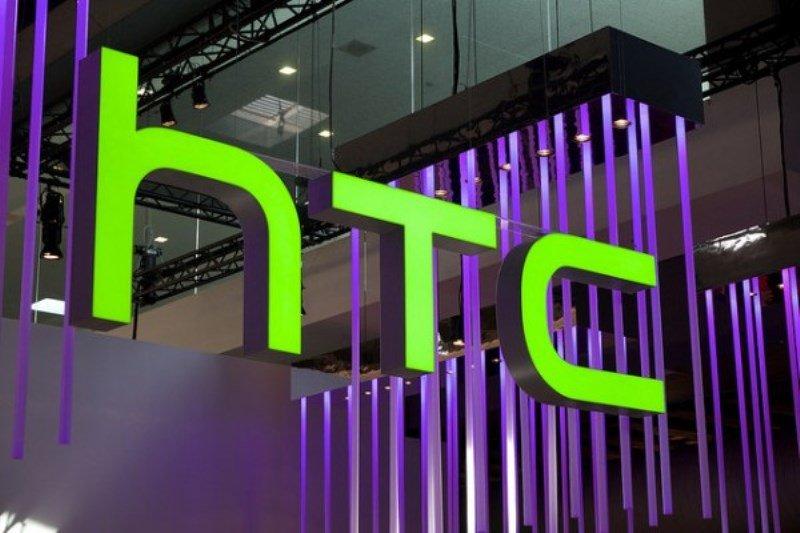 Google podría anunciar la compra de HTC mañana mismo 1