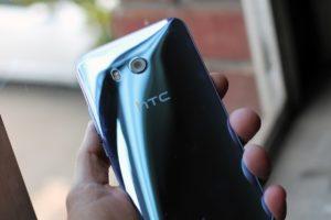 HTC continua arrojando pérdidas y sigue en la cuerda floja 1