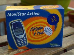 Nokia 3310 3