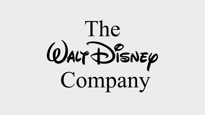 Netflix y Disney finalizarán su acuerdo en el 2019