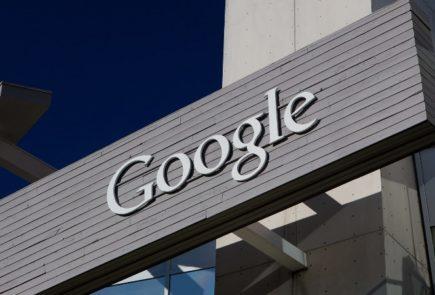 Google explica los motivos de la reciente caída de sus servicios 2