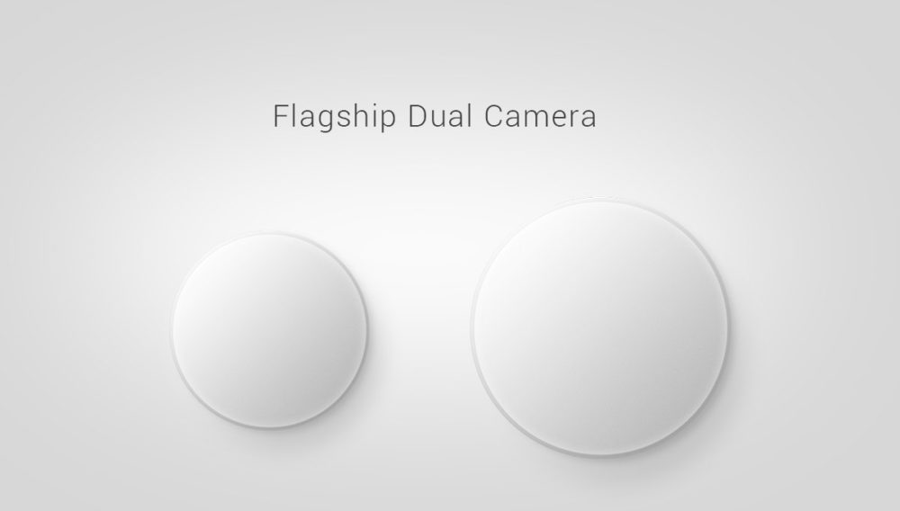 El 5 de Septiembre Xiaomi podría presentar un nuevo buque insignia 1