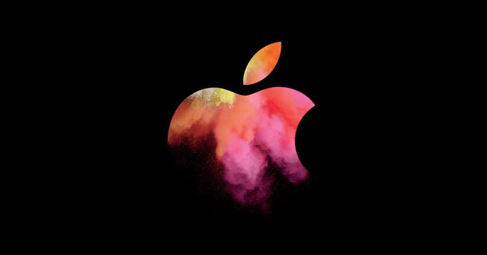 iOS 11 GM revela datos sobre el futuro iPhone y tres posibles modelos 1