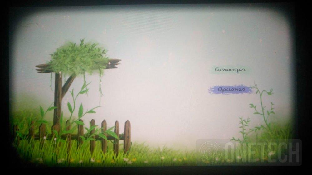 I and Me, analizamos este juego para Nintendo Switch 1