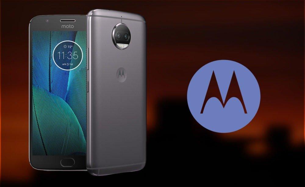 Motorola revela los móviles que actualizarán a Android Oreo