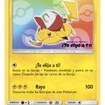 Pokémon vuelve a los cines tras una década con