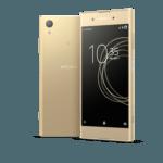 Sony Xperia XA1 Plus, la apuesta por la gama media de la compañía japonesa 2