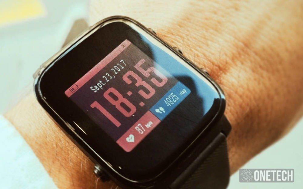 Cellularline Easy Smart HR