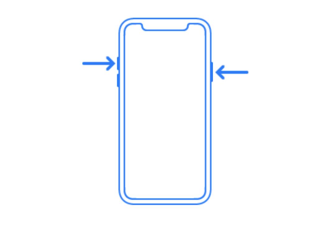 iOS 11 GM revela datos sobre el futuro iPhone y tres posibles modelos