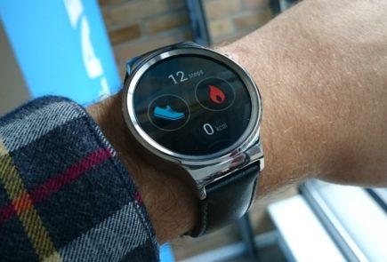 algoritmo-smartwatch-header