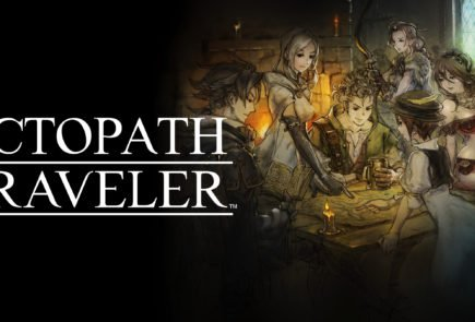 project-octopath-traveler-1.jpg