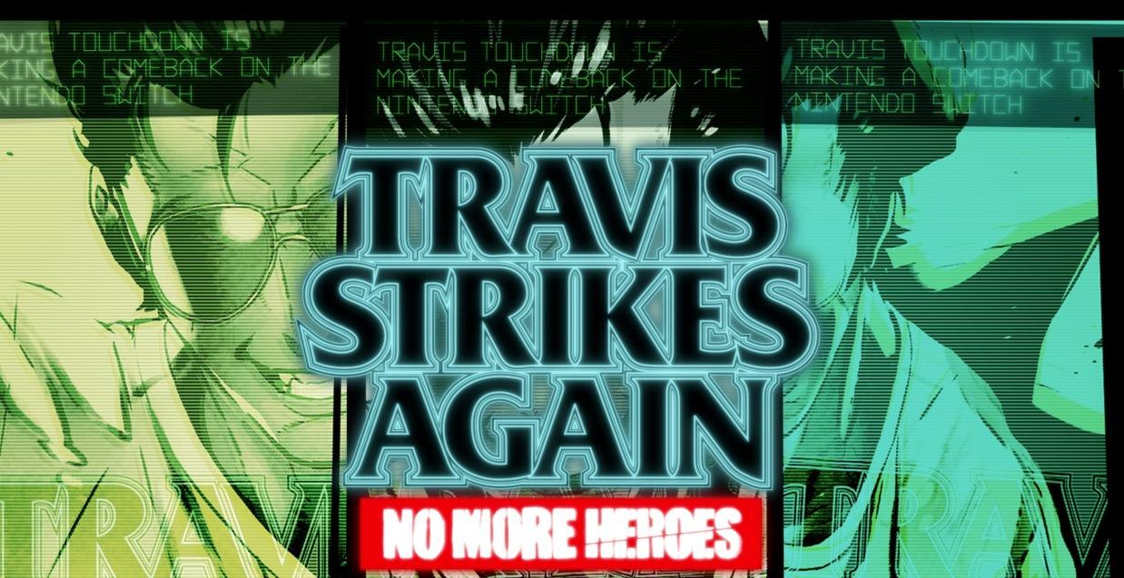travis-strikes-again2