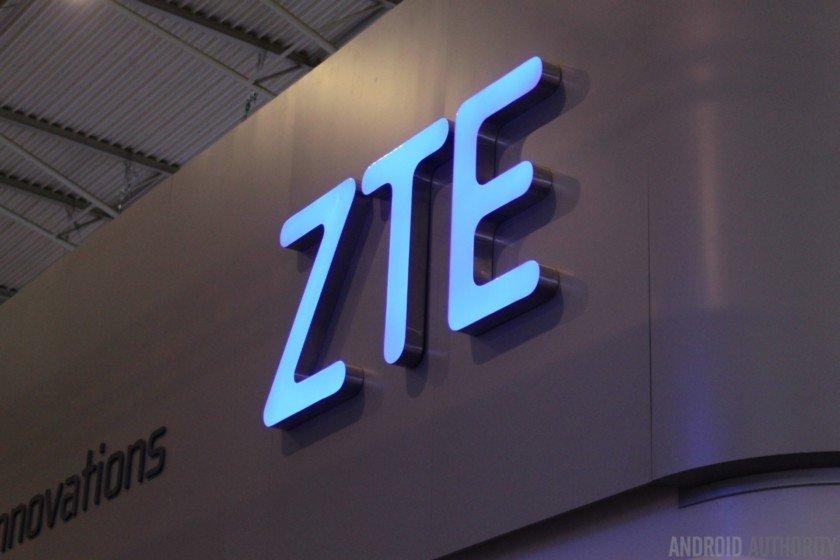 ZTE prueba la Realidad Virtual sobre tecnología 5G inalámbrica 1