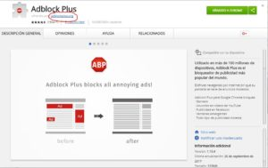 Adblock Plus Real