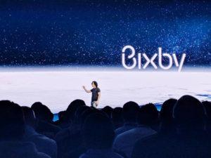 Bixby 2.0, el asistente virtual de Samsung