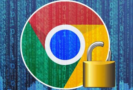 Chrome_security