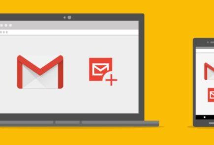 Gmail celebra sus 15 años lanzando Smart Compose en español 1