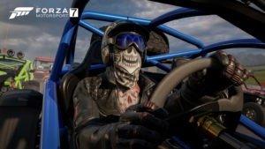 Forza Motorsport 7, análisis del mejor juego de la saga hasta la fecha 3
