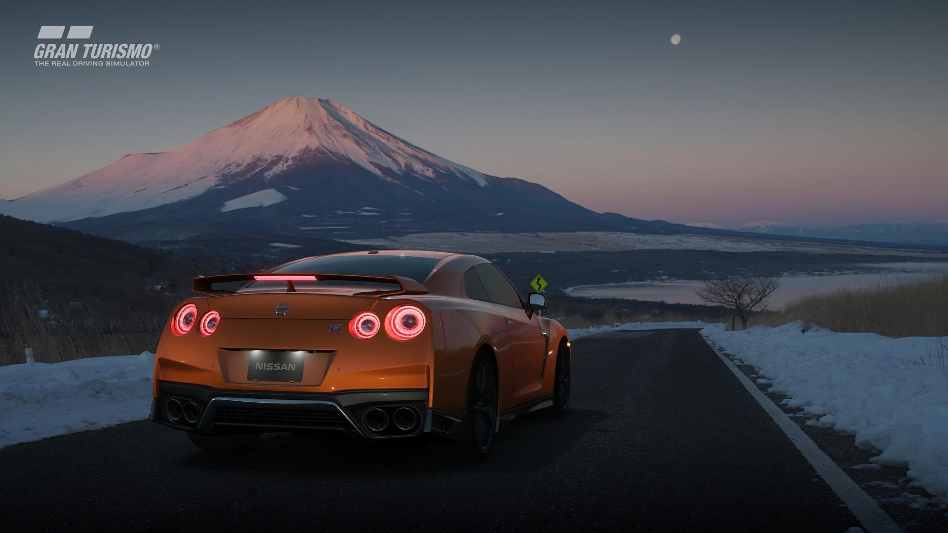 Análisis de Gran Turismo Sport, el retorno de la mítica saga de conducción 4