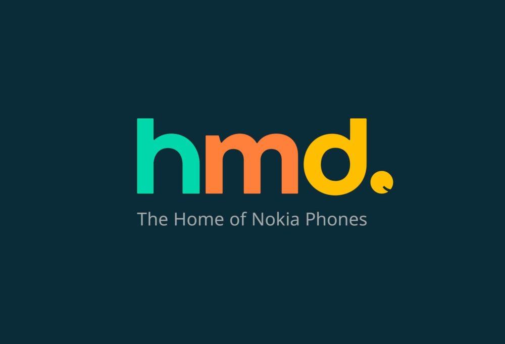 HMD Global, el hogar de los teléfonos Nokia