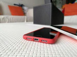 Honor 8 Pro, analizamos el tope de gama de la segunda marca de Huawei 14
