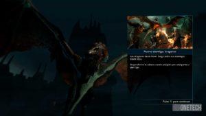 La Tierra Media: Sombras de Guerra, analizamos este increíble juego 16