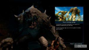 La Tierra Media: Sombras de Guerra, analizamos este increíble juego 15