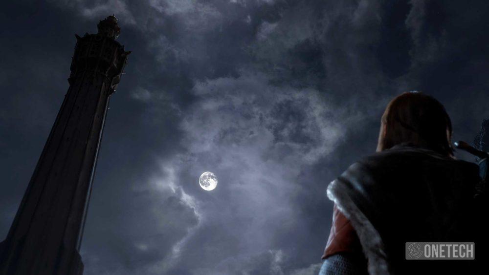 La Tierra Media: Sombras de Guerra, analizamos este increíble juego 23