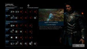 La Tierra Media: Sombras de Guerra, analizamos este increíble juego 33
