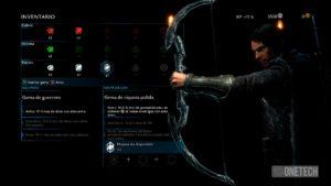La Tierra Media: Sombras de Guerra, analizamos este increíble juego 34