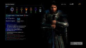 La Tierra Media: Sombras de Guerra, analizamos este increíble juego 35