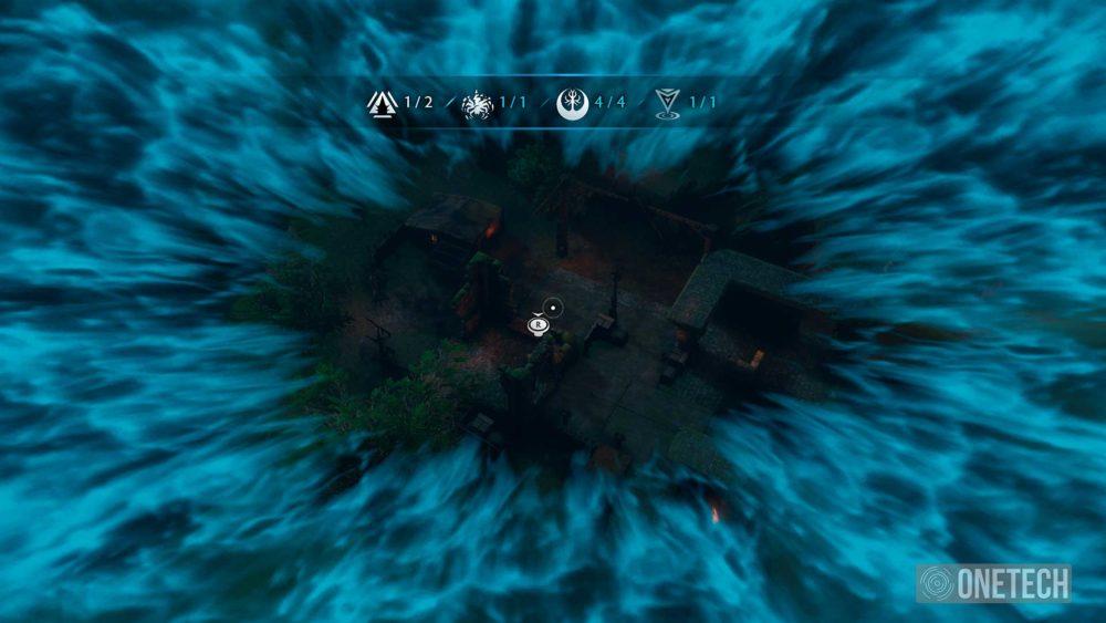 La Tierra Media: Sombras de Guerra, analizamos este increíble juego 21