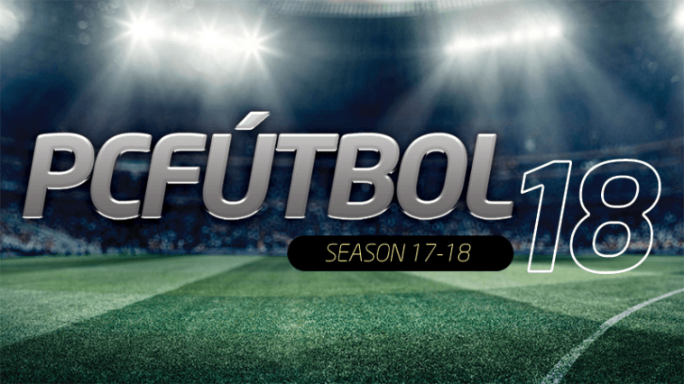 PC-Fútbol-18