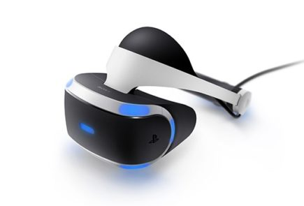 PlayStation-VR-Promo
