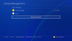 PlayStation 4 recibe su mayor actualización, el firmware 5.00 2