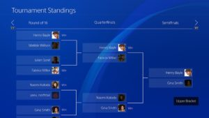 PlayStation 4 recibe su mayor actualización, el firmware 5.00 5