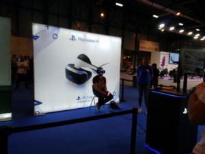 MGE Sony 2