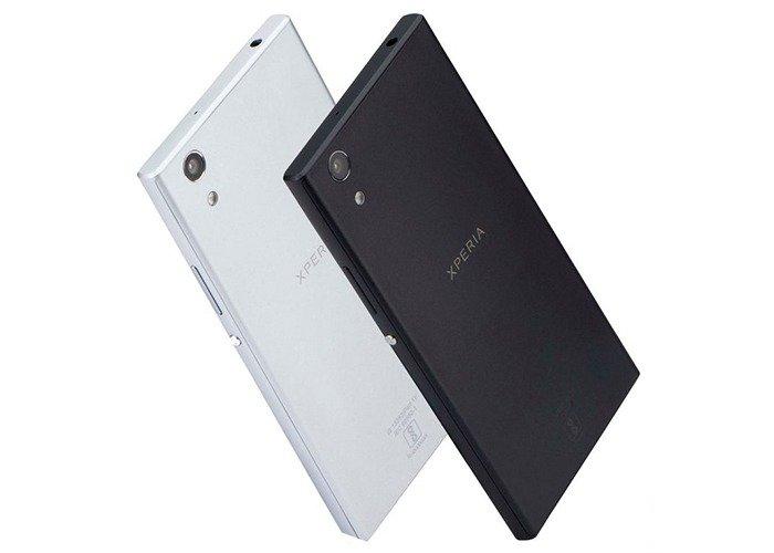 Sony XperiaR1-Plus gama de entrada