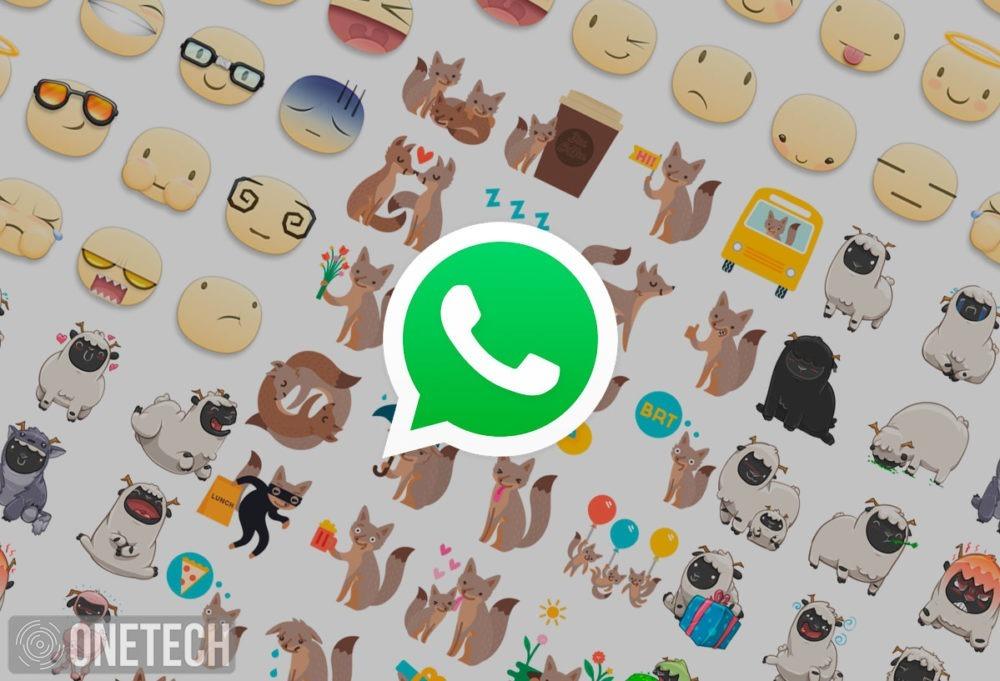WhatsApp elevará a 16 años la edad mínima para usar sus servicios 1