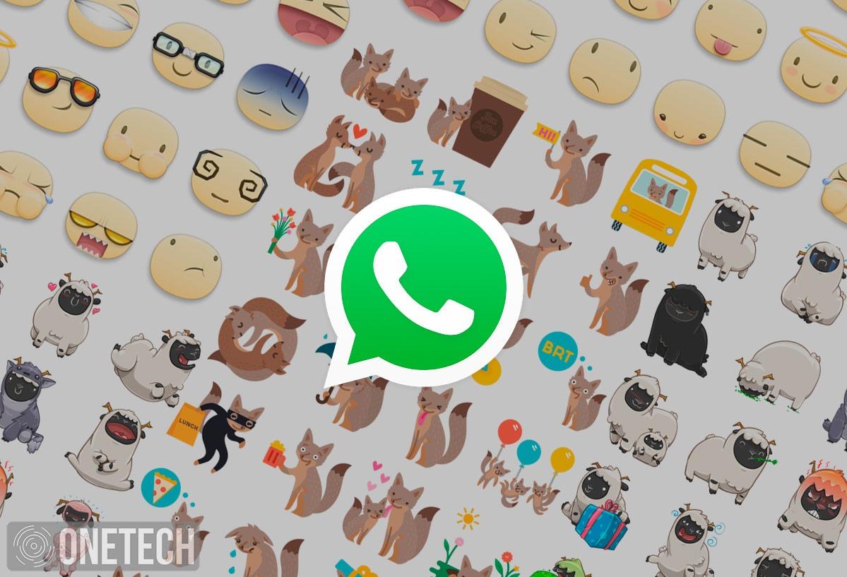 WhatsApp elevará a 16 años la edad mínima para usar sus servicios