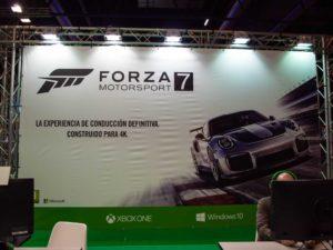 MGE Microsoft 3