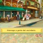 Análisis de El Misterioso Viaje de Layton: Katrielle y la Conspiración de los Millonarios para iPhone y Android 5
