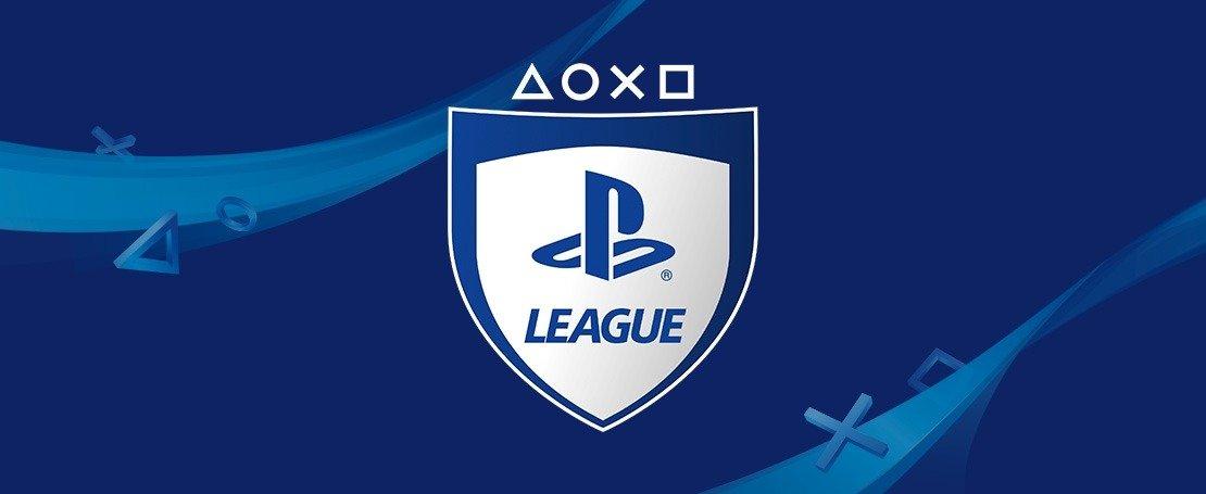 Entrevista con Luis Bento, marketing manager de PlayStation, sobre los eSports y la PS League [BGW17] 2