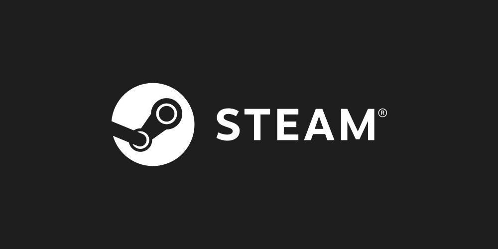 Steam Link una aplicación para que puedas disfrutar tus juegos Steam desde el móvil