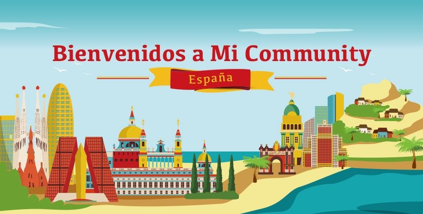 Xiaomi inaugurará su tienda en Madrid el 7 de noviembre