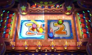 Kirby Battle Royale analizamos el regreso de Kirby para Nintendo 3DS 2